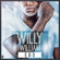 Willy William - Ego (Radio Edit)