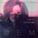 G.E.M. - Away