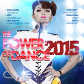 The Power Of Dance 2015-Various Artists