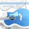 Acoustic Guitar, Vol. 1 - Music for Relaxing