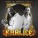 Akon - Khalice (feat. Yousou n'dour)