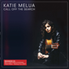 Katie Melua - The Closest Thing to Crazy artwork
