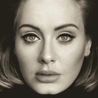 Adele - Million Years Ago