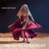 Abraçar e Agradecer (Ao Vivo) [Deluxe] ジャケット写真