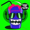 Mighty Fun Splasher - Single