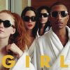 Pharrell Williams - Happy (From