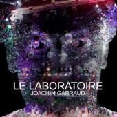 Le laboratoire - EP