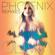 Phoenix (Dave Audé Remix) - Olivia Holt