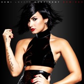 Confident (Remixes) - EP