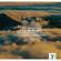 Sleep: Meditation With Nature Sounds, Gentle Sound of Rain, Ocean Waves and Tranquil Music All Night Long - Shakuhachi Sakano & Bedtime Songs Collective