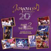 Noyana (Live) - Joyous Celebration