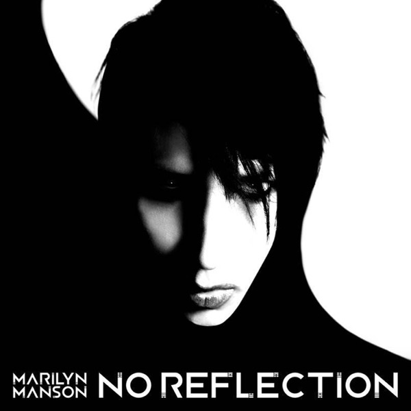 No Reflection - Single