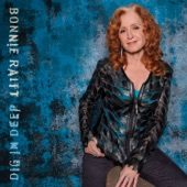 Bonnie Raitt - The Comin' Round Is Going Through