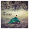 Love Vigilantes - Single - Eve St. Jones