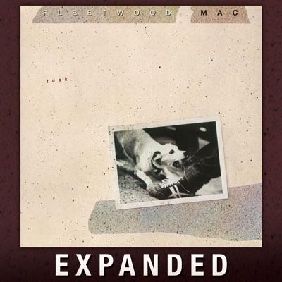 Tusk (Expanded) - Fleetwood Mac