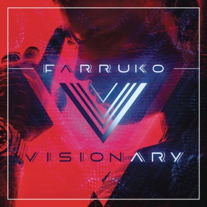 Farruko - Sunset feat. Shaggy & Nicky Jam