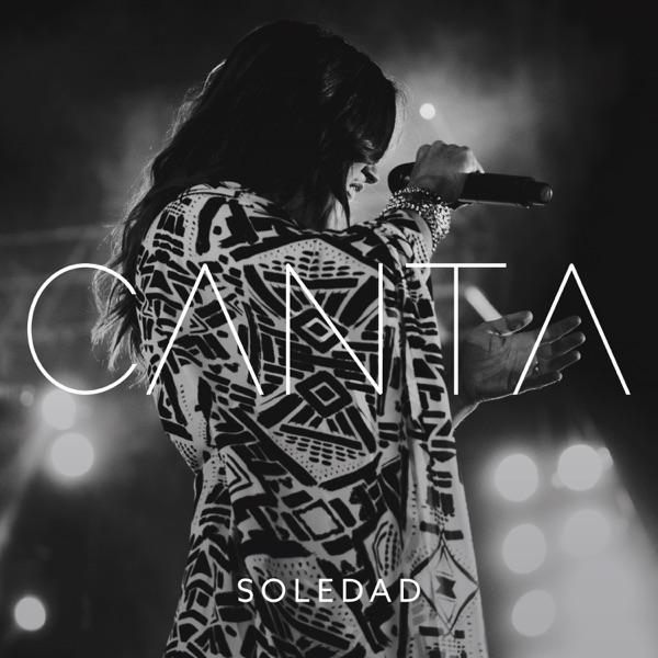 Canta (En Vivo) - Single