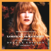 The Journey So Far  The Best Of Loreena McKennitt (Deluxe Edition)-Loreena McKennitt