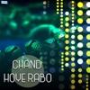 Chand Hoye Rabo - Taposi Roy Chowdhury