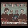 Drive-By Truckers - The Avon Lady (Live at the High Hat Music Club, Athens, GA/1999)