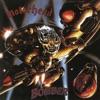Bomber (Bonus Track Edition) ジャケット写真