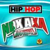 Hip-Hop Dangdut Ndx Aka - NDX A.K.A