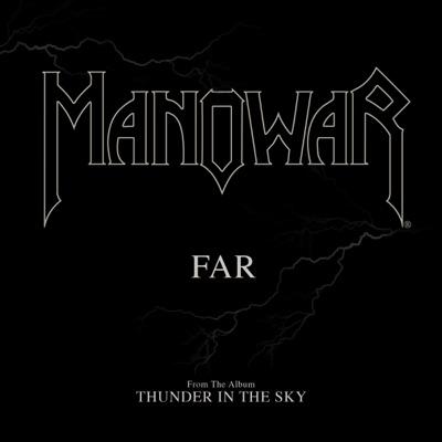 Far (Father) - Single - Manowar