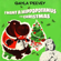 I Want a Hippopotamus for Christmas (Hippo the Hero) [78 rpm Version] - Gayla Peevey