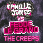 The Creeps (Remastered) - Single