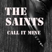 The Saints - Paradise