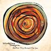 Madeline Tasquin - Another Trip Around the Sun artwork