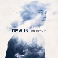 The Devil In Mp3 Download