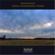 Aurora Borealis - Scott R. Hawkinson
