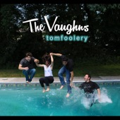 The Vaughns - Willoughby