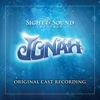 Jonah (Original Score) - Sight & Sound Theatres