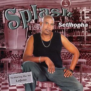 Splash - Setlhopha
