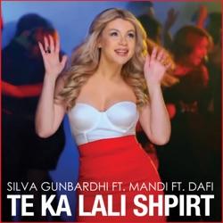 Te Ka Lali Shpirt feat Dafi Mandi Single