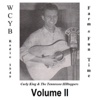 Wcyb Radio 1949: Farm and Fun Time, Vol. 2 - Curly King & The Tennessee Hilltoppers