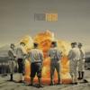 Phish - Fuego Album