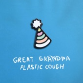 Great Grandpa - Teen Challenge