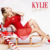 Only You (feat. James Corden) - Kylie Minogue