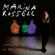 Marina Rossell - Cançons de la resistència