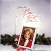 Christmas With Sandi Patty - The Gift Goes On