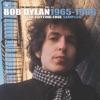 The Cutting Edge 1965-1966: The Bootleg Series, Vol. 12 (Sampler)