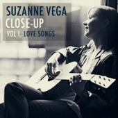Suzanne Vega - Some Journey
