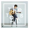 The TOYS - ก่อนฤดูฝน artwork