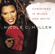 Lamb of God - Nicole C. Mullen