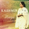 Kashmir feat Anupam Kher Single