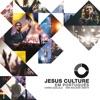 Jesus Culture Em Português, Jesus Culture