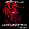 Massive Ambient Music, Vol. 4 - Ambient Realms